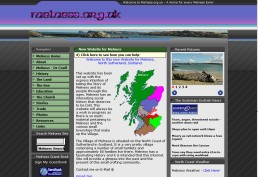 www.melness.org.uk