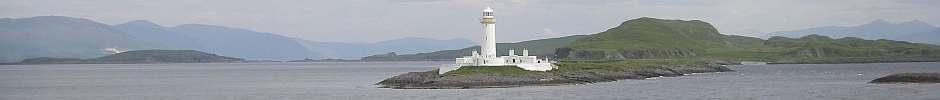 Abenteuer Schottland